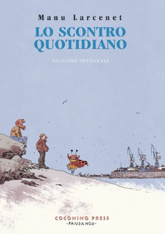 scontro-quotidiano-cover-web
