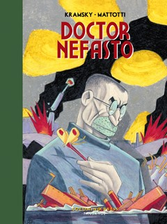 doctor-nefasto-cover_1