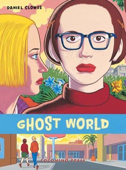 ghost_world_cvr_1