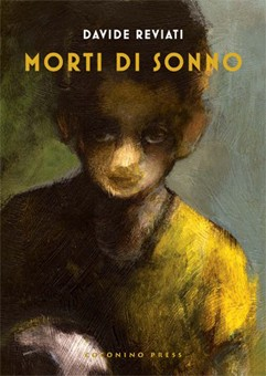 mortidisonno-cover-web