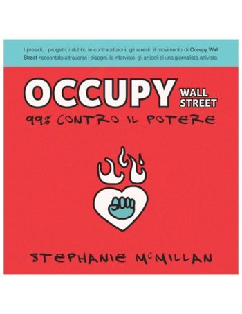 occupy-wall-street5