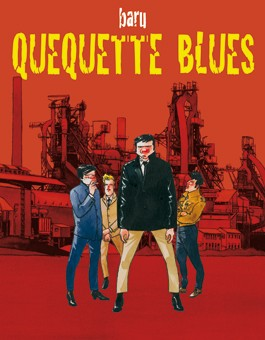 quequette-blues-cover-web