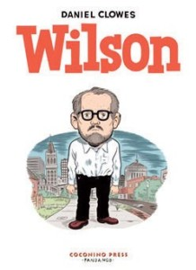 wilson-cover-web_1