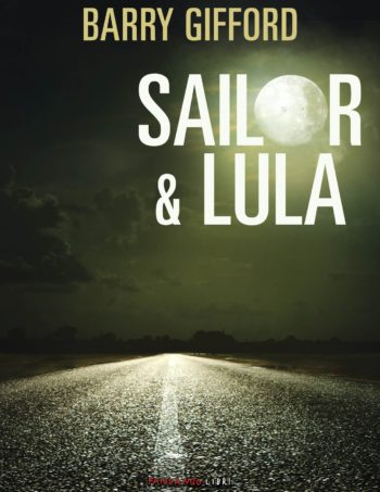 sailor e lula