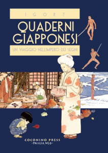Quaderni-Giapponesi-COVERweb