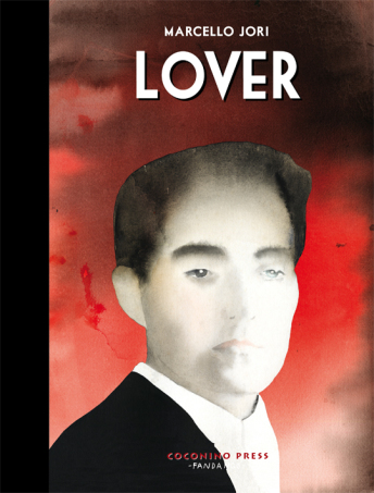 Lover-cover-bassa1