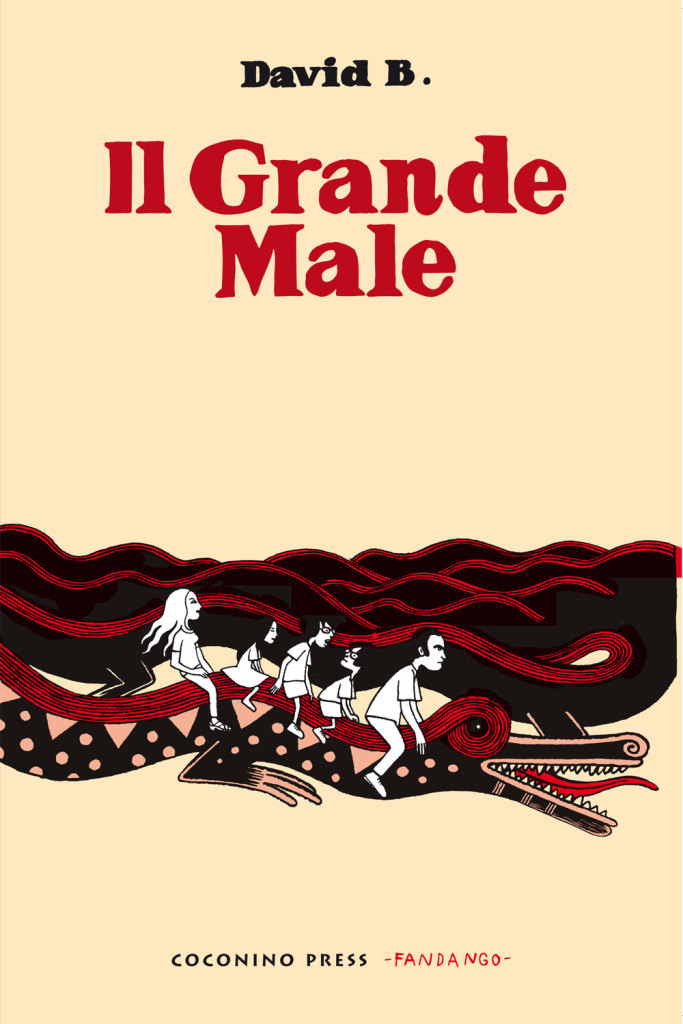 il-grande-male-cover-web