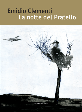 lanottedelpratello-cover
