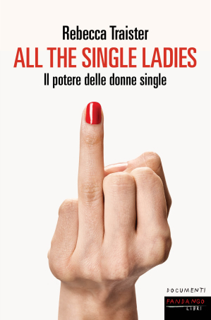 all-the-single-ladies-piatto